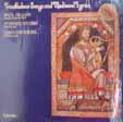 Troubadour Songs and Medieval Lyrics