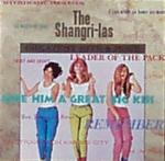 Greatest Hits & More / The Shangri-las