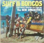 Surf'n Bongo