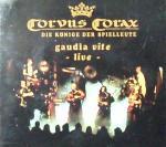 Gaudia Vite -Live-