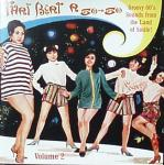 Thai Beat A Go-Go volume 2