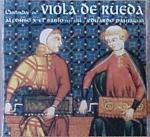 Cantigas de Viola de Rueda