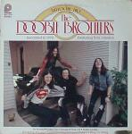 Introducing The Doobie Brothers
