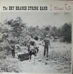 The Dry Branch String Band