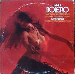 Ravel Bolero