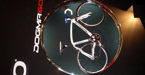 CycleMode03.jpg