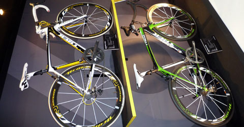 CycleMode05.jpg