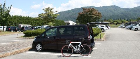 Fukushima000.jpg