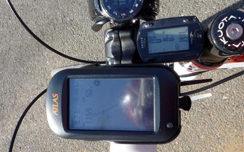 MakuhariPota002.jpg