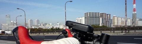 MakuhariPota004.jpg