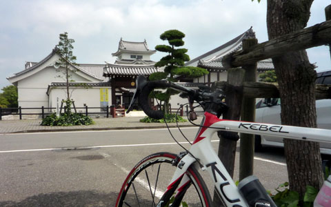 Sekiyado03.jpg