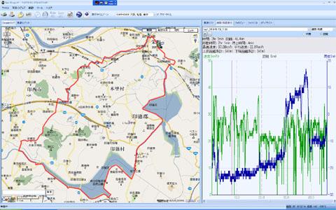 log20100106.jpg