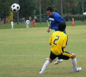 県体サッカー1点目_035