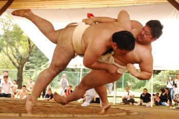 県体相撲_035