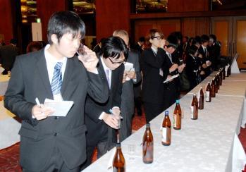焼酎鑑評会1_035