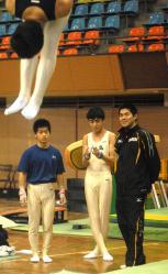 体操大島000_035
