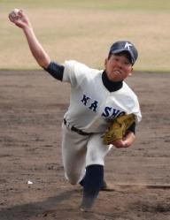 120408鹿商福永_035