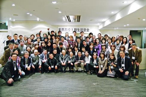 2011-11hygf.jpg