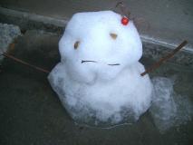 雪子ちゃん