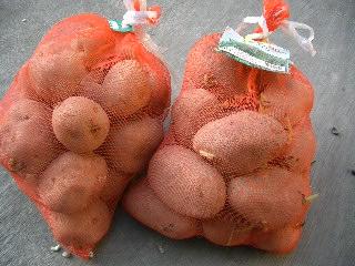JAの種芋 男爵とメークイン 320x240