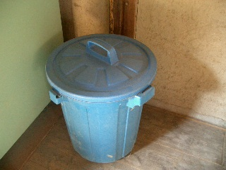 フタをして暗所で保存 2008-03-11 15-32-40