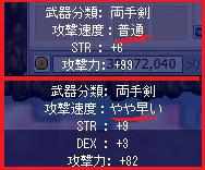 dcdcd.jpg