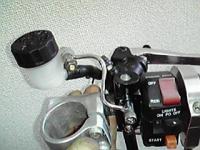 200903201359000.jpg