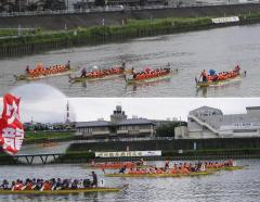 090801-1boat.jpg