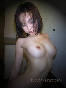 05kyoko4.jpg