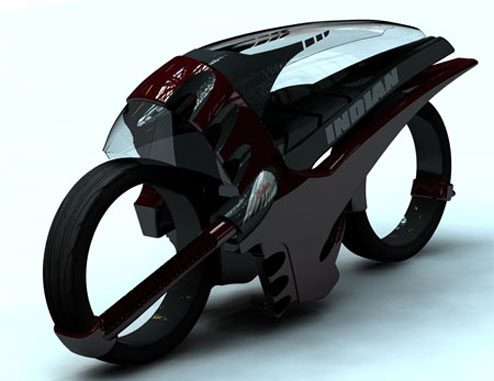 080624speed-racing-bike-concept1.jpg