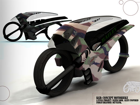 080624speed-racing-bike-concept3.jpg