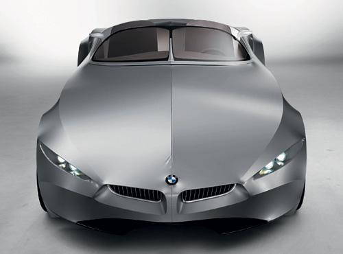 BMW831_17.jpg