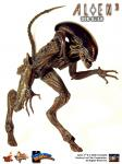 HT-Alien3-Dog-10.jpg