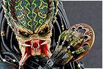 HT-Predator2-Lost-header.jpg