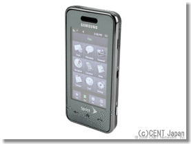 Samsung_Instinct_270x202.jpg