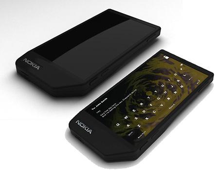 conceptphone.jpg