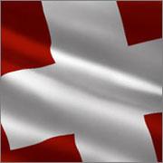 swiss_flag.jpg