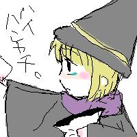 IMG_000051[1]