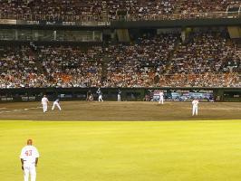 08.9.19 投手上野