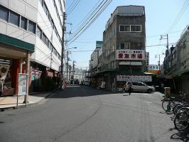 08.10.13 新球場への道