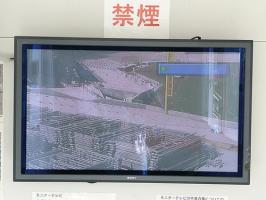 08.10.13 TVモニター