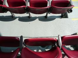 09.4.5 座席