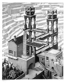 img_Escher.jpg