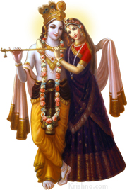 img_radha-krishna-logo.jpg