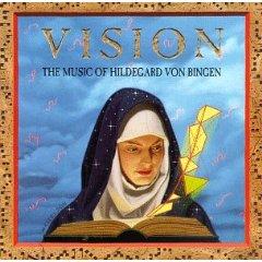img_vision.jpg