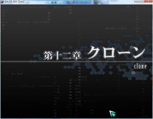 WS000002_20100120225514.jpg