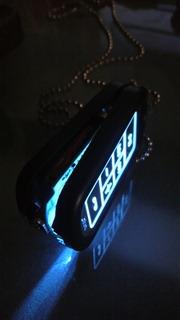 P1001125