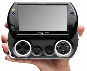 press-sony-psp-go-1