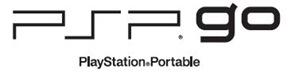 psp-go-logo