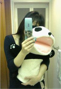 panda-j.jpg